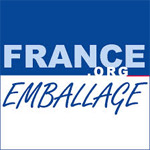 France emballage