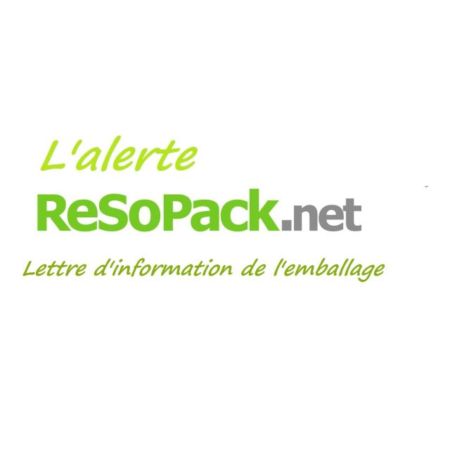 Lettre d'information de l'emballage / conditionnement / packaging
