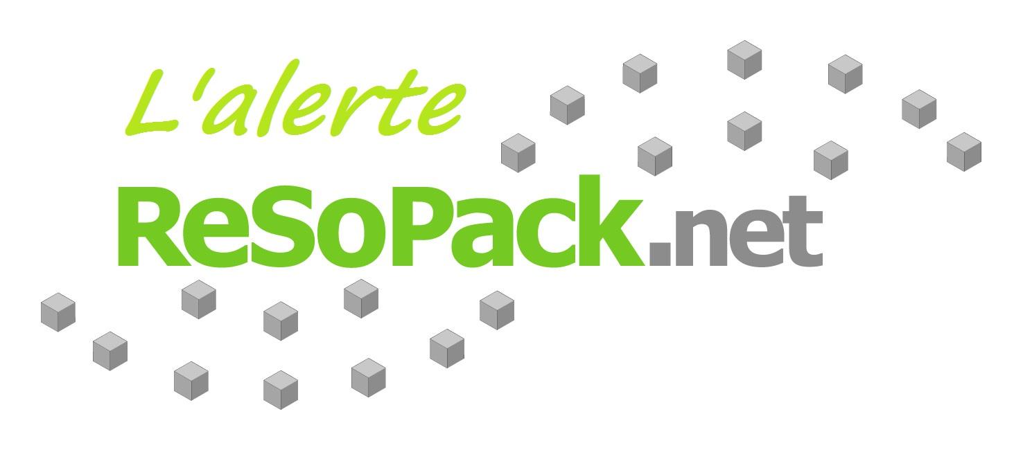 ReSoPack