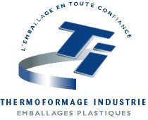 THERMOFORMAGE INDUSTRIE