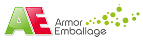 ARMOR EMBALLAGE